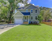 1505 Sutton Street, Charleston image