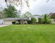 3759 CANUTE, Commerce Twp image