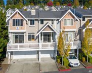 23120 SE Black Nugget Rd Unit R2, Issaquah image