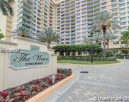 2501 S Ocean Dr Unit #1018, Hollywood image