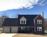 4 Brooks Road, Mauldin image