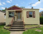 8247 West Forest Preserve Avenue, Chicago image