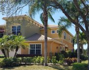 28621 Firenze Way Unit 103, Bonita Springs image