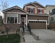 11020 Meadowvale Circle, Highlands Ranch image