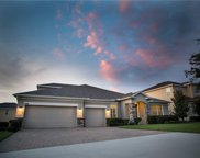 9436 Ivywood Street, Clermont image