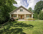 120 S Forrest S, Lookout Mountain image