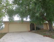 416 SW 20th ST, Cape Coral image