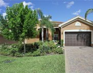 12008 Five Waters CIR, Fort Myers image