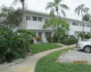 8350 112th Street Unit 207, Seminole image