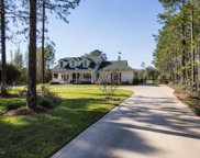 215 TOWERS RANCH DR, St Augustine image