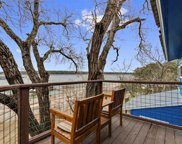 1704 Blue Cat Ln, Austin image