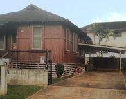 136 Makani Avenue, Wahiawa image