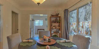 410 Pine Ave, Pacific Grove