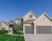 4109 Ne Edmonson Circle, Lee's Summit image