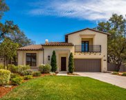 8143  Woodland Grove Place, Granite Bay image