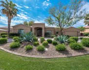4293 W Kitty Hawk --, Chandler image