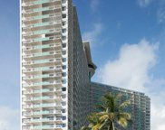 1777 Ala Moana Boulevard Unit 2513, Honolulu image