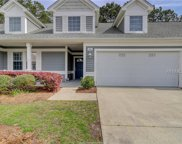 204 Argent Pl, Bluffton image