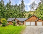 25248 Old Day Creek Rd, Sedro Woolley image