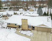 3025 Woodcliff Circle Se, East Grand Rapids image