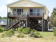 4016 E Beach Drive, Oak Island image