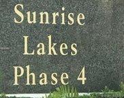 10220 Nw 30th Ct Unit #307, Sunrise image