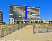 11700 Coastal Hwy Unit T710, Ocean City image