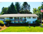 7580 SW CRESTVIEW  AVE, Tigard image