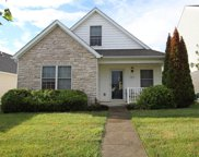 1041 Lemon Rue Way, Lexington image