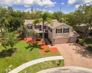 1290 Oakford Place, Oviedo image