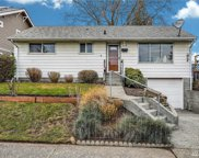 6043 38th Ave  SW, Seattle image