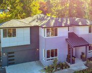 3432 77th Place SE, Mercer Island image