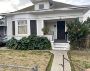 146     86th Place, Los Angeles image