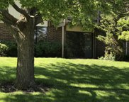 462 Raintree Drive Unit 1A, Glen Ellyn image