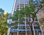 222 East Pearson Street Unit 2306, Chicago image
