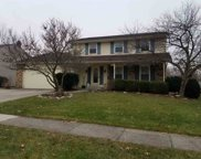 1814 Greenstone Dr. Drive, New Haven image