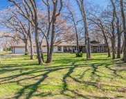 85 Drover Drive, Fort Worth image