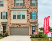 43460 ROBEY SQUARE, Ashburn image