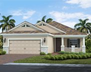 4300 Watercolor Way, Fort Myers image