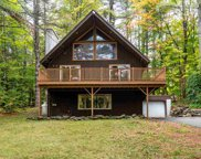 79 Deer Run Lane, Gilford image