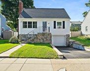 15 Burrwood Rd, Boston image