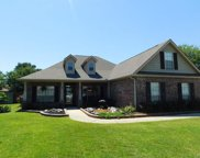 5621 Thistledown Ct, Pace image
