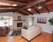 2542 Sweetbriar Dr, Campbell image