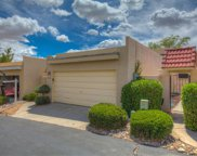 505 Pinon Creek Road SE, Albuquerque image