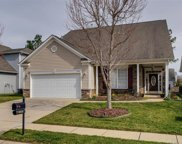 4426 Squirrel Trail, Charlotte image