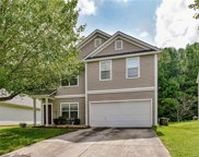 4600 Potters Glen  Road Unit #16, Charlotte image