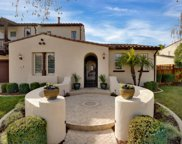 5921 Winged Foot Drive, Gilroy image
