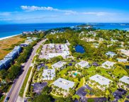 6800 Gulf Of Mexico Drive Unit 182, Longboat Key image
