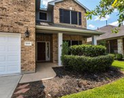 1009 Sussex Way, Round Rock image