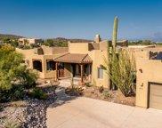 4970 W Saguaro Cliffs, Tucson image
